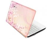 Ноутбук Lenovo IdeaPad S110