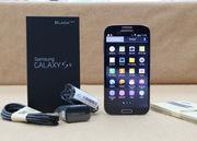 Продается Samsung I9500 Galaxy S4 (вlack еdition)