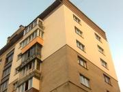 Утепление фасада домов и кварти.