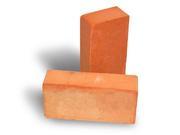 Продам кирпич красный керамический М-100