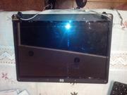 Экран для ноутбука