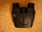 Продам бинокль Leupold 10x25 Rogue Compact Porro Black.