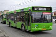 Запчасти к автобусу МАЗ 103 всех модификаций