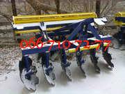 АГД-2, 8Агрегат почвообрабатывающийАгрореммашАГД МТЗ-100/102