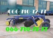 АГД-3, 5Агрегат почвообрабатывающийАгрореммашТ-150К   агд аг