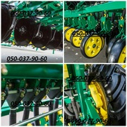 Сівалки зернові Харвест 3, 6 (Harvest 360) аналог Сз-3, 6   Сівалки можу