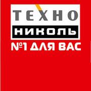 Технониколь Николаев, Н