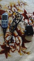 Продаю классный телефон LG
