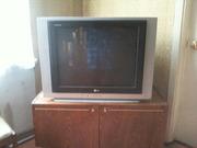 телевизоры LG Flatron