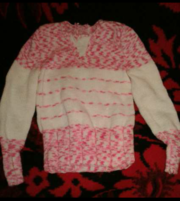 Продам свитер, не дорого