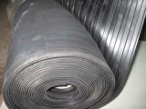 Резиновое напольное покрытие Автодорожка