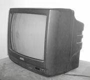 Продам телевизор Акай