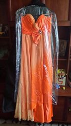 Продам вечернее/выпускное платье недорого