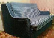 Диван-кровать! Срочно за 2380 грн