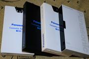 Адаптер VHS-C