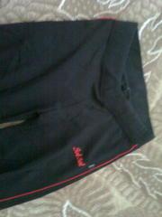 Продаю спортивную одежду,  утепленный джинсы