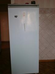 Срочно!!! Холодильник!!!!! В отличном состоянии