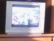 Телевизор!!!! Срочно!!!!!! Дешево!!!!
