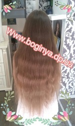 Продать волосы Николаев 0933447000