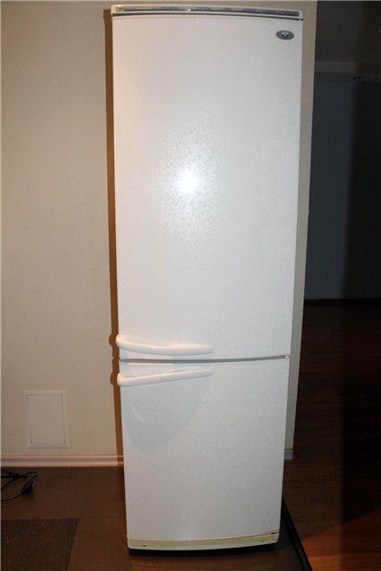 Купить холодильник атлант в глубоком