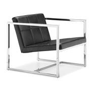 Кресло Нортон мягкое для отдыха