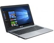 Продаю новый ноутбук срочно