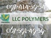 Покупаем пленку полиэтиленовую стрейч (ПЭВД) и агломерат стретч.