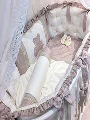 Товары для новорожденных. ИНТНРНЕТ-МАГАЗИН