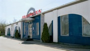 Салон-магазин испанской плитки,  сантехники и итальянской мебели