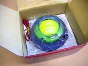 powerball — гироскопический эспандер