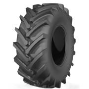 Продаем шину для комбайна 710/70R42 173D Starmaxx,  покрышки для комбай