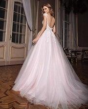 Продам свадебное платье Mario Lite by Dominiss