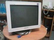 Монитор - Samsung SYNC Master 795MB,  17 (идеальное состояние)