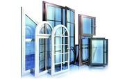 Металлопластиковые окна,  металлопластиковые двери, балконы,  ролеты,  жал