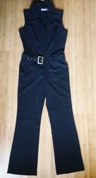 Продам комбинезон женский нарядный 44-46 размера.