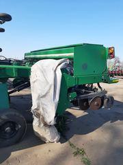Продам зерновую сеялку GREAT PLAINS 3S-4000F