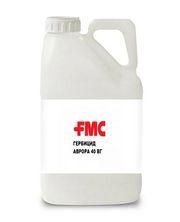 Гербіциди виробництва компанії FMC (США), оригінал.