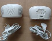 защита от грызунов,  от мышей,  от крыс wk 0300 от сети