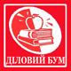 Тетради - наилучшая цена на рынке Николаева /опт,  мелкий опт,  розница/