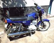 ЯВА - 350