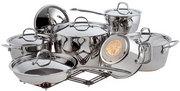 Набор посуды Professional 69021