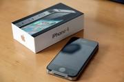 Продається Apple Iphone 4 32GB/Nokia N900