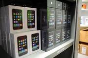 32gb  Apple iPhone 4G  Продажа оптовая и розничная